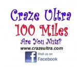 crazy-ultra-100-miles