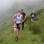 darrens-dash-hill-race