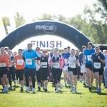 grafham-water-marathon