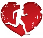 hartland-heartbreaker-race