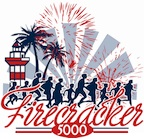 hilton-head-firecracker-run