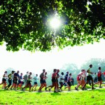 ikano-robin-hood-marathon