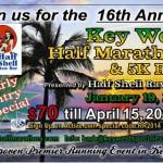 key-west-half-marathon