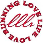 love-running-love-life