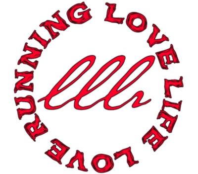 Love Life Love Running