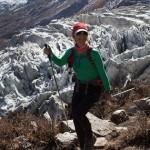manaslu-mountain-trail