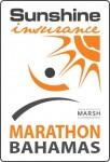 marathon-bahamas