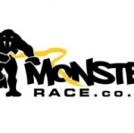 monster-race