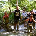 mud-runner-classic
