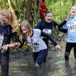 mud-runner-junior