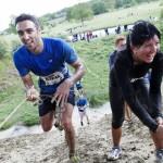 mud-runner-oblivion