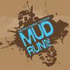mudrun_logo_square_t