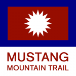 mustang-mountain-trail