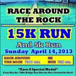 race-around-the-rock-key-west-florida