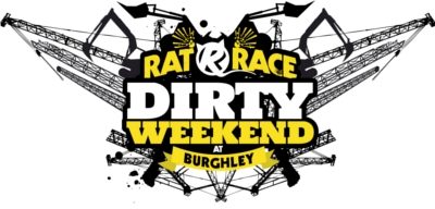 Rat Race Dirty Weekend