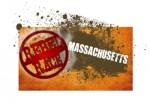 rebel-race-massachusetts