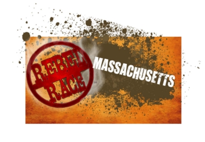 Rebel Race: Massachusetts 5k & 15k mud run