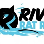 river-rat-race