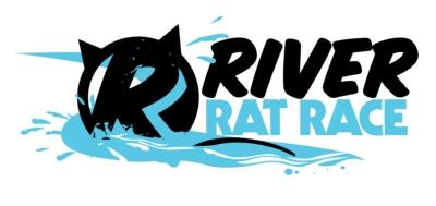 River Rat Race - Stockton