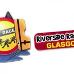 riverside-rat-race-glasgow