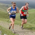 sarah-jarvis-2012-wharfedale-off-road-half-marathon