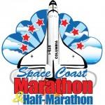 space-coast-marathon-and-half-marathon