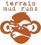 terrain-mud-runs