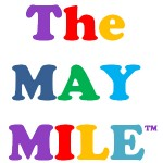 the may-mile