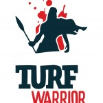 turf-warrior