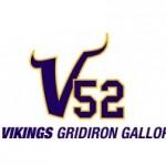 vikings-gridiron-gallop