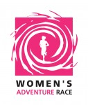 womens-adventure-race