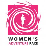 womens-adventure-race