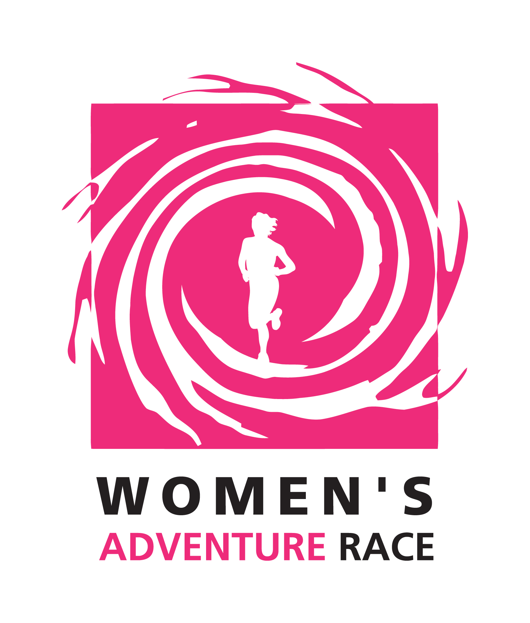 Womens Adventure Race
