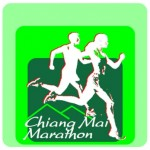 chiang-mai-marathon
