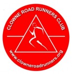 clowne-road-runners-club