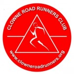 clowne-road-runners-club