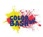 color-bash-5k