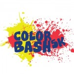 color-bash-5k