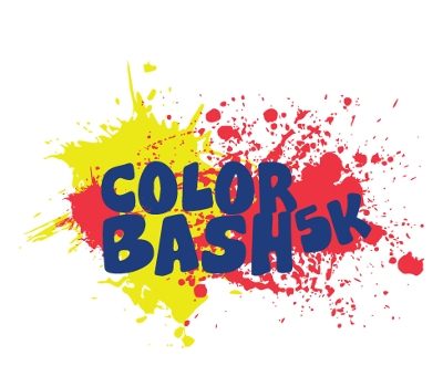 Color Bash – Lexington