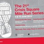 crisis-square-mile-run-series