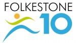 folkestone-10-mile-race-logo