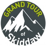 grand-tour-of-skiddaw