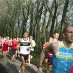 knowsley-harriers-halewood-5k