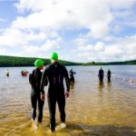 new-york-self-transcendence-swim-run