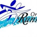 orlando-runners-club