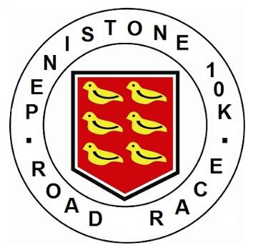 Penistone 10K Road Race