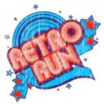 retro-run