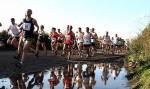 royton-trail-race