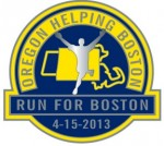 run-for-boston
