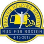 run-for-boston